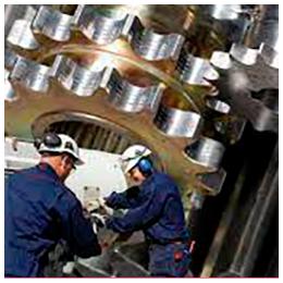 XADO Industrial